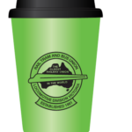 Travel Coffe Mug